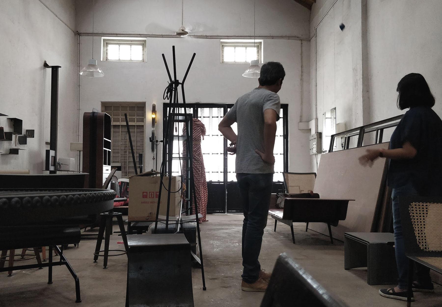 Aziz_Studio